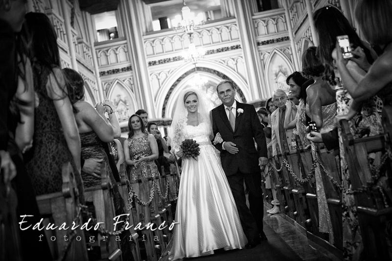 Casamento Juliana e Rodrigo