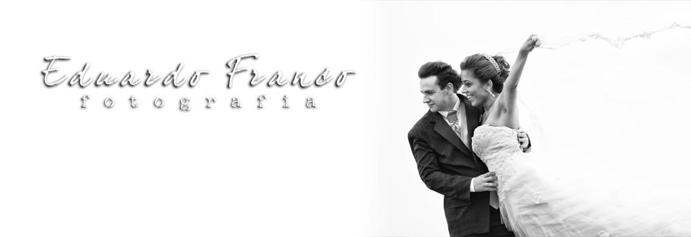 Eduardo Franco Fotografia
