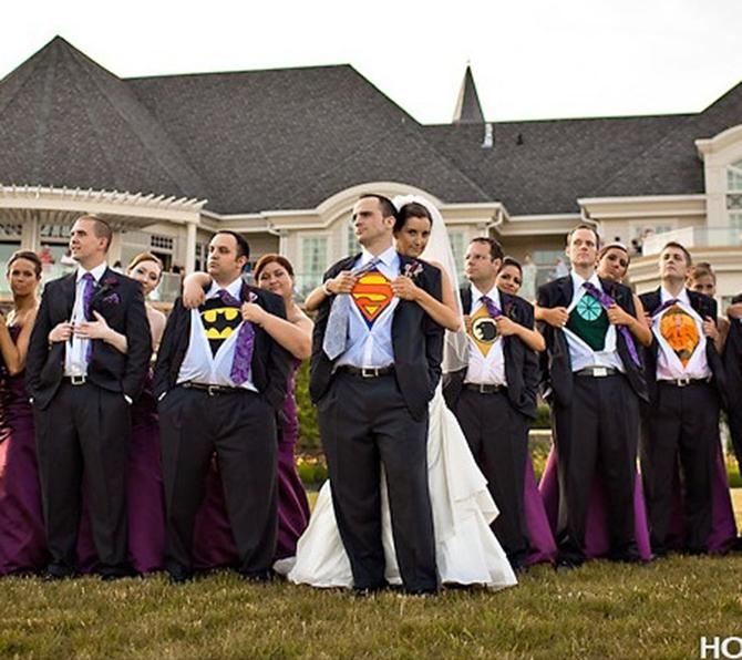 super-herois-parar-os-noivos-2