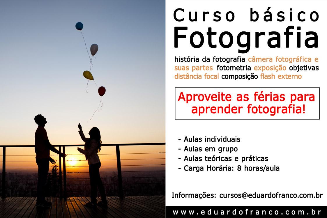 Curso_Flyer01